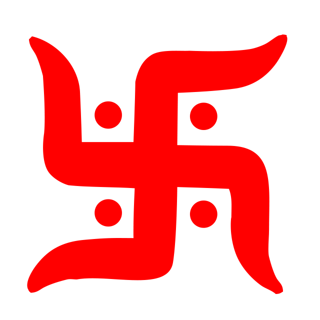 H for Hinduism