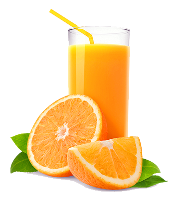 J for Juice Cleanses