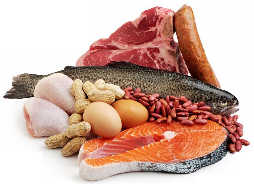 U for Ultra Metabolism Diet